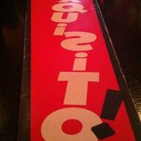 Foto diambil di Exquisito! oleh Arthur A. pada 6/2/2012