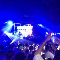 Photo prise au Casino Arizona par Jeffrey L. le2/18/2012