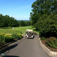 Foto scattata a Beaver Brook Country Club da Steve L. il 6/16/2012