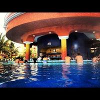 Foto tomada en The Royal Haciendas por CRosasVel el 7/18/2012
