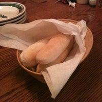 Foto scattata a Olive Garden da Broden L. il 3/12/2012
