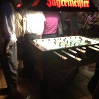 7/14/2012에 Raquel L.님이 Smokin' Joe's Sarasota에서 찍은 사진