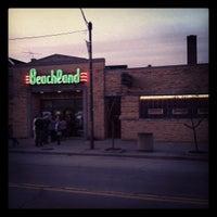 3/13/2012にAndrew B.がThe Beachland Ballroom & Tavernで撮った写真