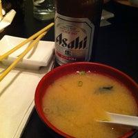 Foto scattata a JP Seafood Cafe da Michaela B. il 4/14/2012