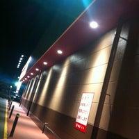 店 田町 川越 ベルク 東