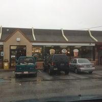 Photo Taken At McDonaldamp39s By Jamie G On 3