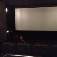Foto diambil di Cineflix oleh Luiz B. pada 8/26/2012