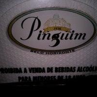 Foto tirada no(a) Pinguim por Sandson A. em 7/16/2012