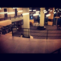 5/4/2012 tarihinde Selenay A.ziyaretçi tarafından Nazım Hikmet Kültürevi'de çekilen fotoğraf