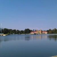 รูปภาพถ่ายที่ City Park โดย Dianne F. เมื่อ 8/18/2012