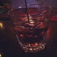 Photo prise au The Richmond Arms Pub par Will M. le3/23/2012