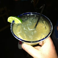 Foto tomada en Cantina Laredo por Gareth J. el 3/10/2012