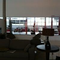 Foto tirada no(a) Sorana - Toyota por Carlos S. em 2/11/2012