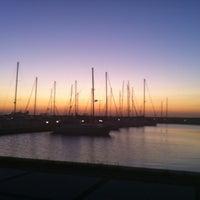8/23/2012 tarihinde SeRdArAgOsziyaretçi tarafından Altın Balık Marin'de çekilen fotoğraf