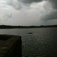Futala Lake - Lake in Nagpur