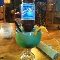 Снимок сделан в Malibu Shack Grill & Beach Bar пользователем Alexander Q. 4/25/2012