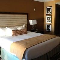 8/7/2012에 Renee H.님이 Moonrise Hotel에서 찍은 사진