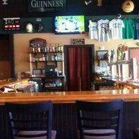 Foto diambil di Dublin Ale House Pub oleh Peter M. pada 6/2/2012