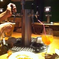 Photo prise au The Pub Berlin par siraprapa s. le4/14/2012