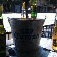Foto scattata a Te'kila Hollywood da Seteva C. il 8/26/2012