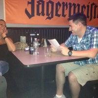 5/27/2012 tarihinde Butch R.ziyaretçi tarafından Bartons Pub'de çekilen fotoğraf