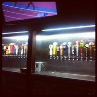 Photo prise au Sweetwater Tavern & Grille par Paulina H. le8/11/2012
