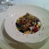 Foto tomada en Restaurante L'Atelier por Paco C. el 4/14/2012