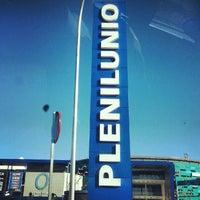 Foto scattata a C.C. Plenilunio da Fernando G. il 6/15/2012