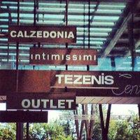 Calzedonia Intimissimi Tezenis Outlet - Noventa di Piave, Veneto