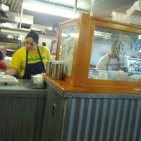 3/9/2012에 Rick M.님이 Taco Shack에서 찍은 사진
