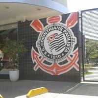 ... Foto tirada no(a) Restaurante Salve Jorge por Danielle A. em 4  ... 896d0bce339d1
