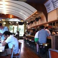 7/29/2012にRussell F.がPalmer's Bar & Grillで撮った写真