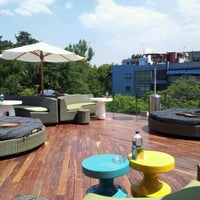 Terraza Condesa Df 145 Tips From 8695 Visitors