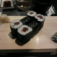Foto scattata a Shoku da Omar C. il 3/4/2012