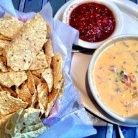 Foto tomada en Magnolia Cafe por Katie H. el 3/12/2012