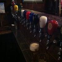 Foto tirada no(a) McLean's Pub por Timothy B. em 3/1/2012