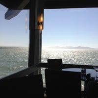 7/6/2012にKelly M.がSkates on the Bayで撮った写真