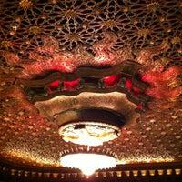 Foto scattata a SHN Orpheum Theatre da Jon F. il 8/25/2012