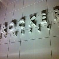Foto diambil di Crocker Art Museum oleh Jaime S. pada 2/25/2012