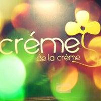 3/23/2012에 Faton H.님이 Crème de la Crème에서 찍은 사진