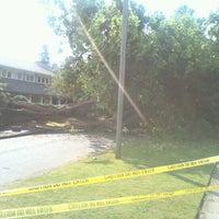 8/26/2012에 Craig R.님이 Madison Park에서 찍은 사진