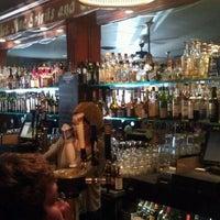 Foto diambil di Phoenix Bar oleh Ryan E. pada 3/31/2012
