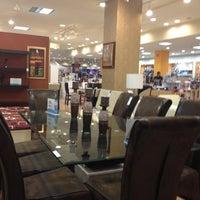 Foto tomada en Sears por Jose Luis C. el 9/2/2012