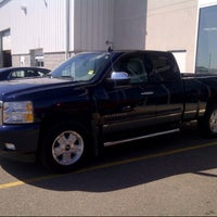 Sherwood Chev Saskatoon >> Sherwood Chev Automotive Shop In Saskatoon