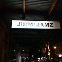 Photo prise au Jimmi Jamz par Fernando d. le6/5/2012
