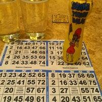 Foto tirada no(a) Red Rock Bingo Room por Jessica B. em 6/21/2012