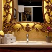 8/24/2012 tarihinde Salvatore U.ziyaretçi tarafından Stories Hotel Karakol'de çekilen fotoğraf