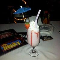 Foto diambil di Decky Bar oleh juliana m. pada 2/10/2012