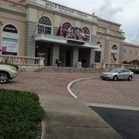 5/29/2012에 Mary Lou N.님이 Asolo Repertory Theatre에서 찍은 사진