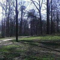 Foto tomada en Brownwood Park por Ron H. el 2/2/2012